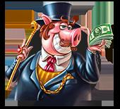 Vegas crest casino bonus